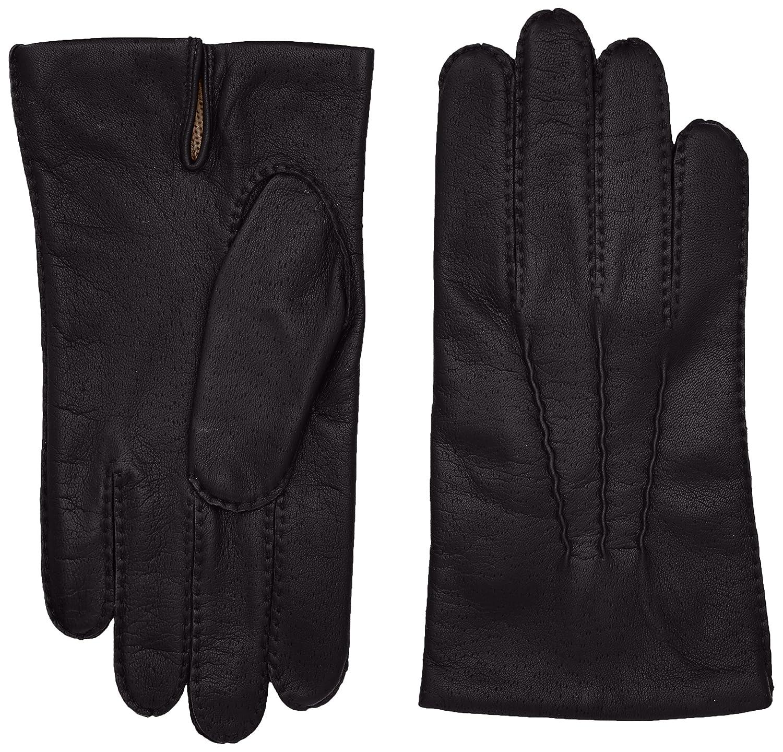 Dents Herren Handschuhe 5-1561