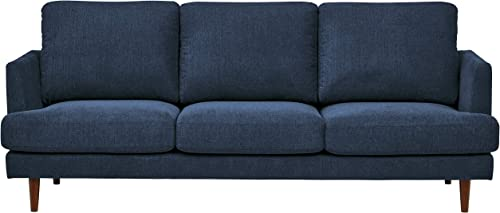 Amazon Brand Rivet Goodwin Modern Sofa Couch