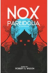 Nox Pareidolia Kindle Edition