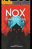 Nox Pareidolia