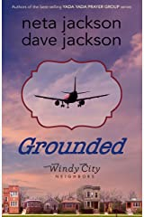 Grounded (Windy City Neighbors Book 1)