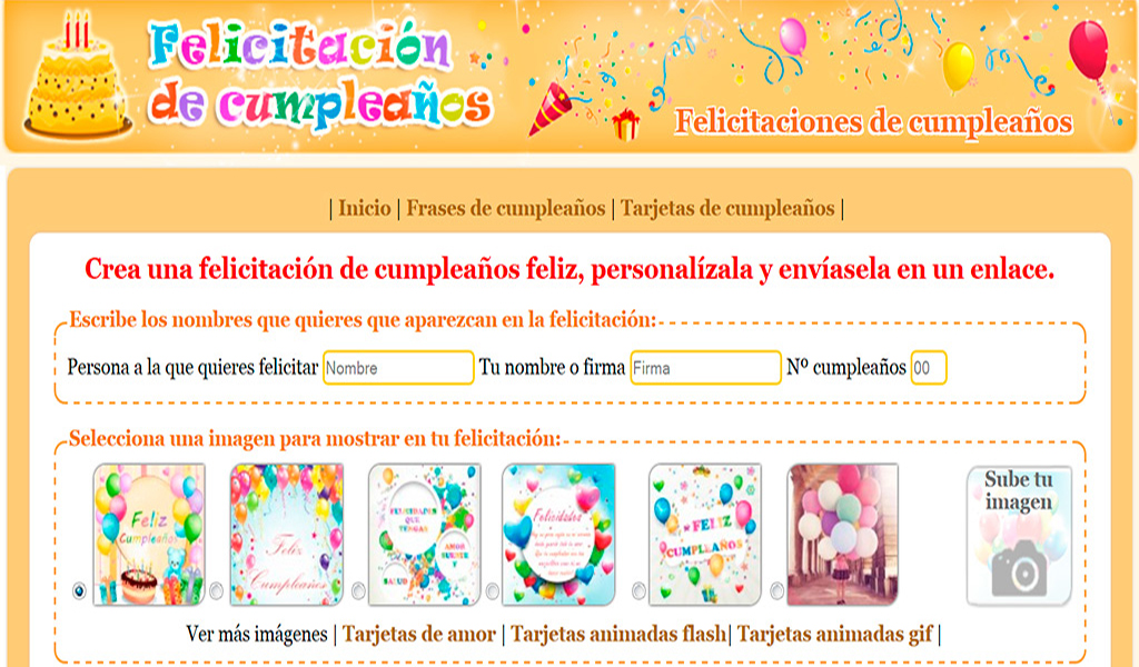 Amazon.com: Happy birthday greetings: Appstore for Android