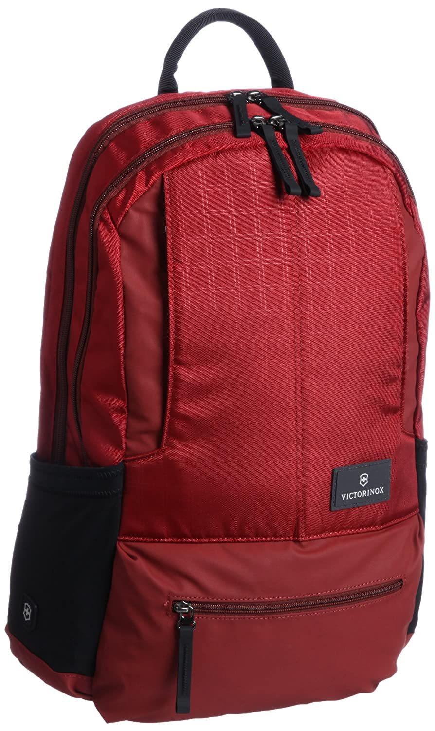 Victorinox Luggage Altmont 3.0 Laptop Backpack