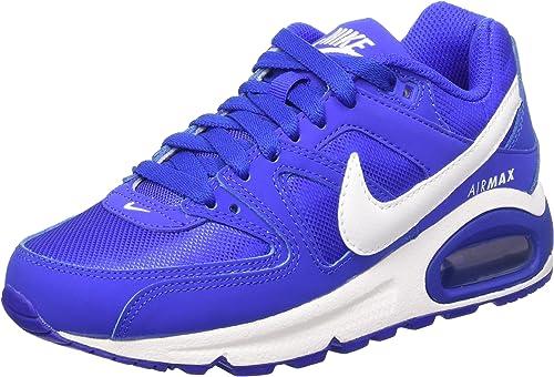 Nike Wmns Air Max Command, Chaussures de sport femme: Amazon