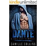 Dante: Livros 1&2