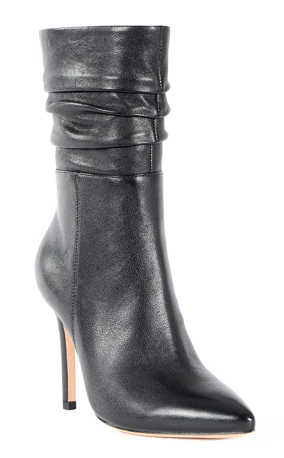 Halston Heritage Heather Bootie