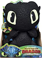 Dreamworks Dragons Toys and Games, Multicolor