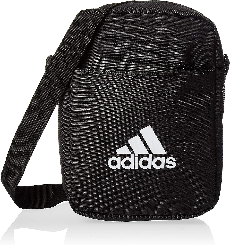 adidas Bolso Linear Core Organizer Negro ED6877