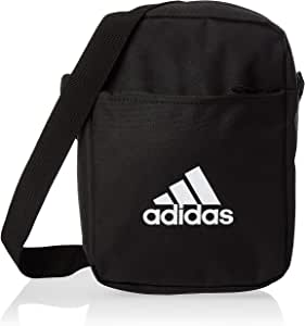 Adidas Men's EC ORG Organizer, Black, NS