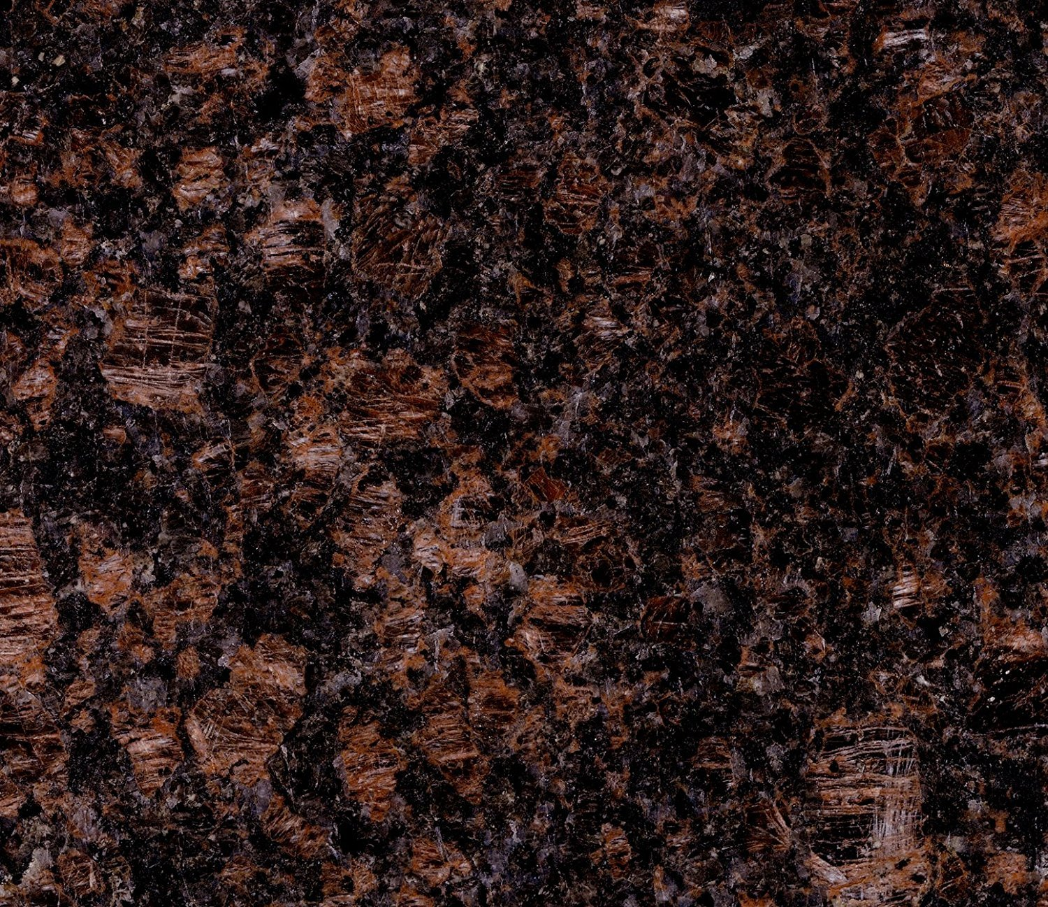 Instant Granite Chestnut Counter Top Film 36'' x 144'' Self Adhesive Vinyl Laminate Counter Top Contact Paper Faux Peel and Stick Self Application by Instant Granite (Image #10)