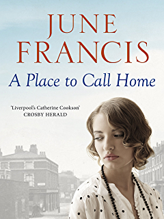 A Place To Call Home By Deborah Smith Pdf