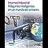 Internet Industrial: Máquinas inteligentes en un mundo de sensores