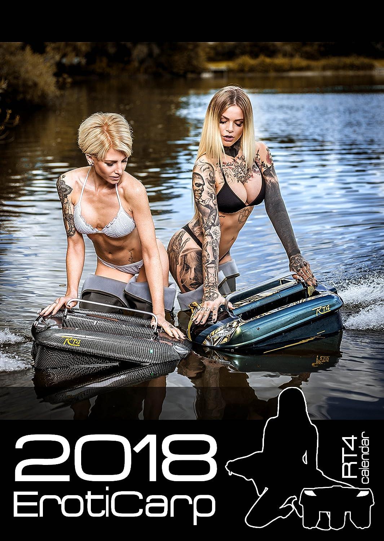 Angelkalender 2018