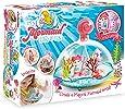 My Mermaid Lagoon Coral's Lagoon Playset