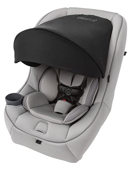Dorel Maxi Cosi Convertible Car Seat Canopy