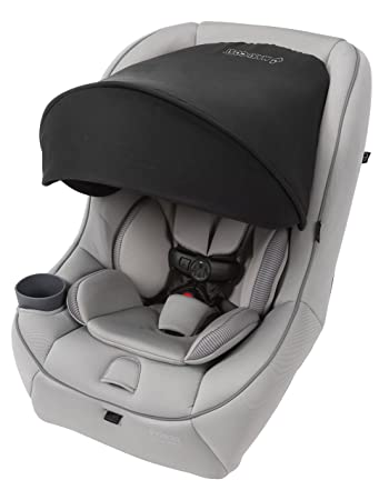 Amazon.com : Maxi-Cosi Cosi Convertible Car