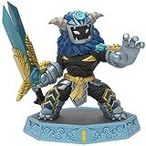 Skylanders Imaginators Adventure Pack Cursed Tiki Temple - Wave 4 (PS4/PS3/Xbox 360/Xbox One/Nintendo Wii U)