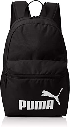 Travel or School Leisure PUMA Phase Backpack for Sports