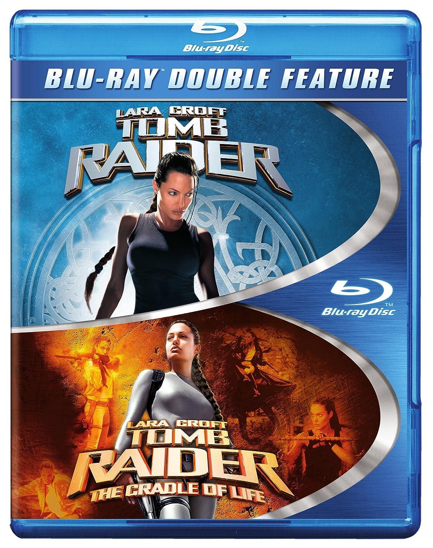 Amazon Com Lara Croft Tomb Raider Lara Croft Tomb Raider
