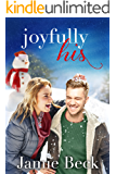 Joyfully His: A Novella (Sterling Canyon Book 4)