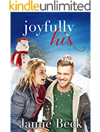 Joyfully His: A Novella (Sterling Canyon Book 4)