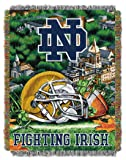 Officially Licensed NCAA Notre Dame Fighting
