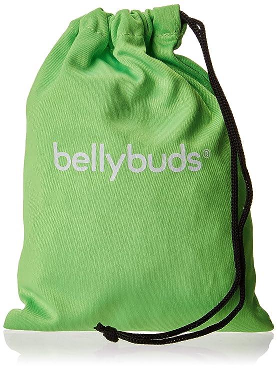 BellyBuds (5th Generation)   Prenatal Pregnant Headphones ...