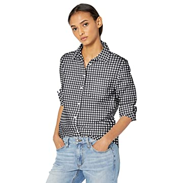 The 15 Best check top For 2020