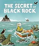 The Secret Of Black Rock