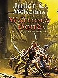 The Warrior's Bond (Tales of Einarinn Book 4)