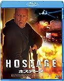 ホステージ(Blu-ray Disc)