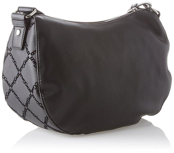 Gaudi V7AI-70501, sac à main femme 30x21x12 cm (W x H x L)