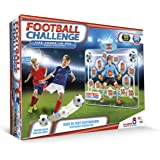 Dujardin 41304 - Football Challenge