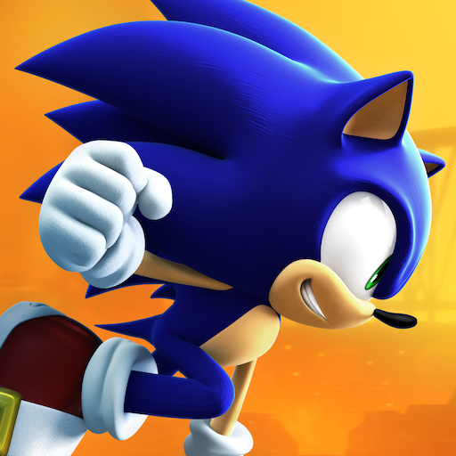 Sonic Forces (Best Race Game Ps4)