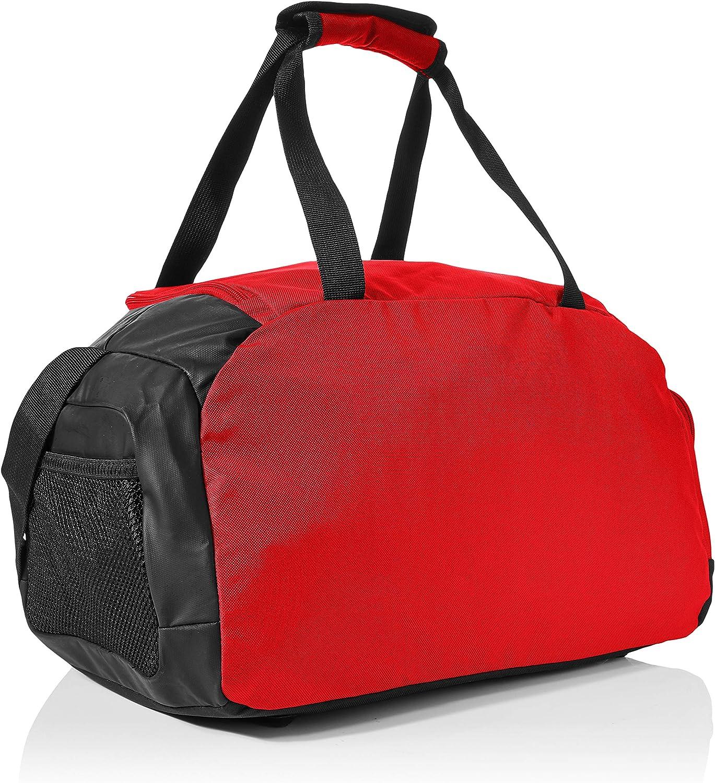 las mejores bolsas gym venta tienda online amazon españa