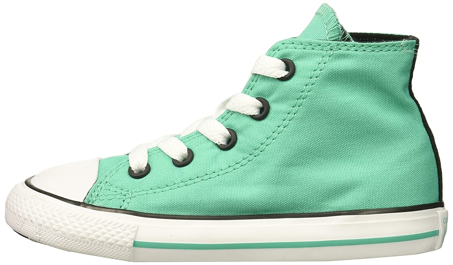 d6070d94c26 Converse Kids Chuck Taylor All Star 2018 Seasonal High Top Sneaker
