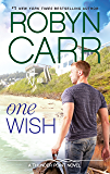 One Wish (Thunder Point, Book 7) (Thunder Point Series)