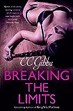 Breaking the Limits: Rafe & Nicole Book 2 (Rafe 2) (English Edition)