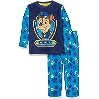 Nickelodeon Paw Patrol Chase Pantalones para Niños