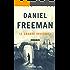 Daniel Freeman - Le Sbarre Invisibili