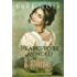 Hearts to Be Mended: A Regency Romance (A Forbidden Love Novella Series Book 6)