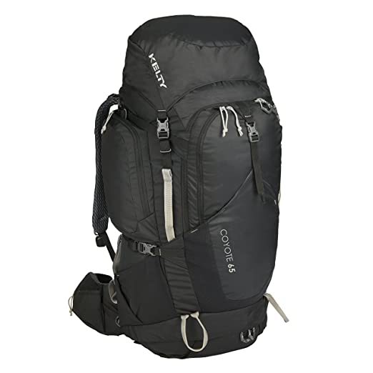 399908aba61 Amazon.com   Kelty Coyote 65 Backpack