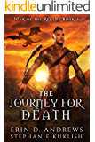 The Journey for Death (War of the Realms Book 3)