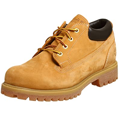 a6f89fc3c124 Timberland Men s Classic Oxford