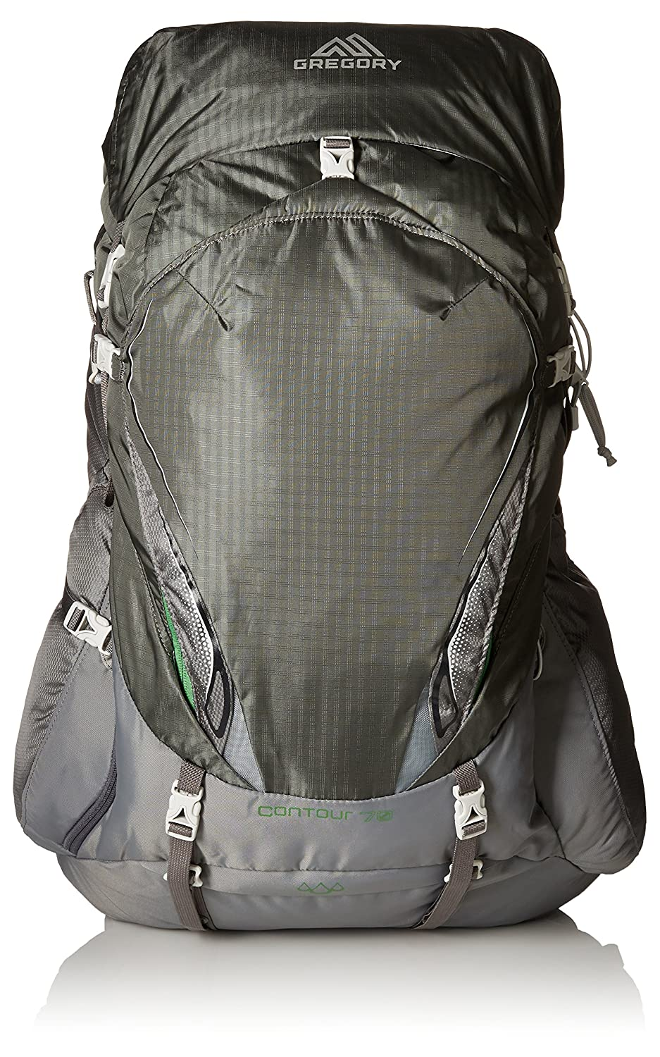 Gregory Mountain Products Contour 70 Backpack