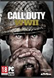 Call of Duty: WWII (PC DVD)
