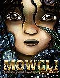 Les Nouvelles aventures de Mowgli: Amazon.fr: Jamie