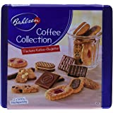 Bahlsen Coffee Collection Dose, 1 kg