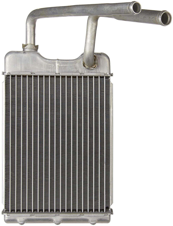 Spectra Premium 94485 Heater Core for Chevrolet//Oldsmobile//Pontiac SPR94485