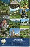 Your Guide To The Cordillera: Baguio City-Tabuk